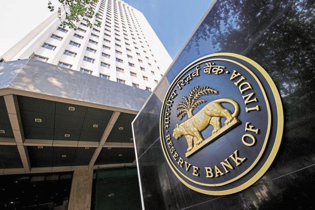 RBI joins network for greening financial system | সবুজায়ন আর্থিক ব্যবস্থার জন্য আরবিআই নেটওয়ার্কে যোগ দিয়েছে_40.1