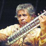 Sitar maestro Pandit Devabrata Chaudhuri Passes Away