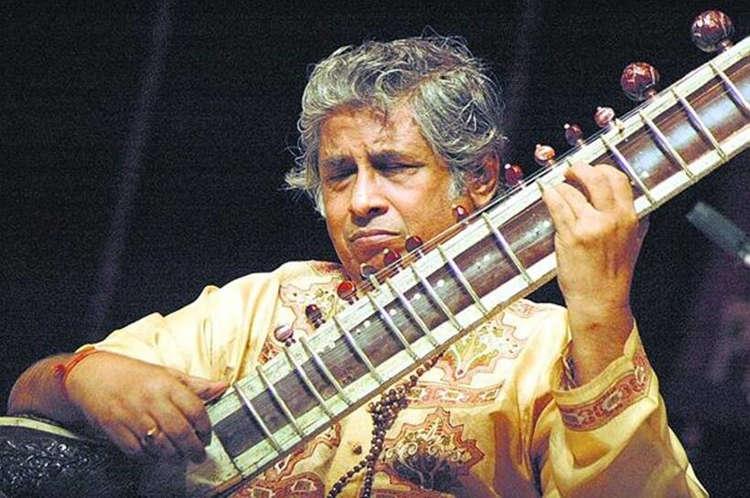 Sitar maestro Pandit Devabrata Chaudhuri Passes Away | সীতার পণ্ডিত দেবব্রত চৌধুরী প্রয়াত হয়েছেন_40.1