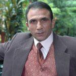 Film and TV Actor Bikramjeet Kanwarpal Passes Away