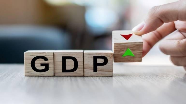 Barclays Projects India's GDP Growth Forecast to 10% in FY22 | বার্কলেস প্রোজেক্টস ভারতের জিডিপি প্রবৃদ্ধির পূর্বাভাস FY 22-এ 10% দিয়েছে_40.1