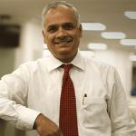 Kotak Mahindra Life appoints Mahesh Balasubramanian as MD