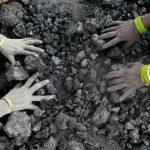 Coal Miners' Day: 4 May