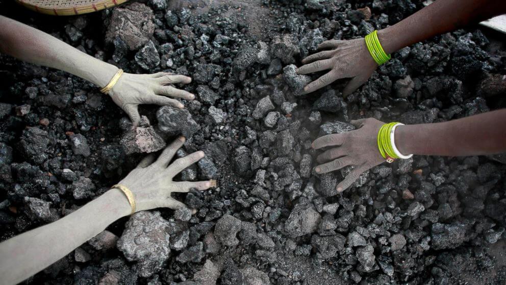 Coal Miners' Day: 4 May | কয়লা খনিজ দিবস: 4 মে_40.1