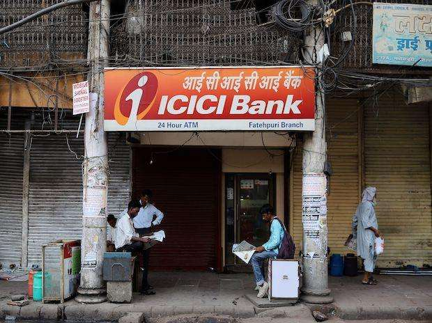 RBI imposes ₹3 crore penalty on ICICI Bank_40.1