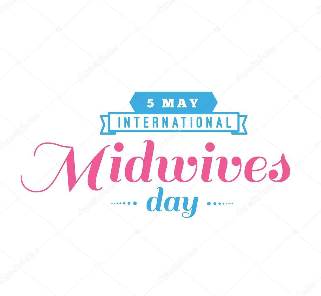 International Day of the Midwife: 05 May_40.1