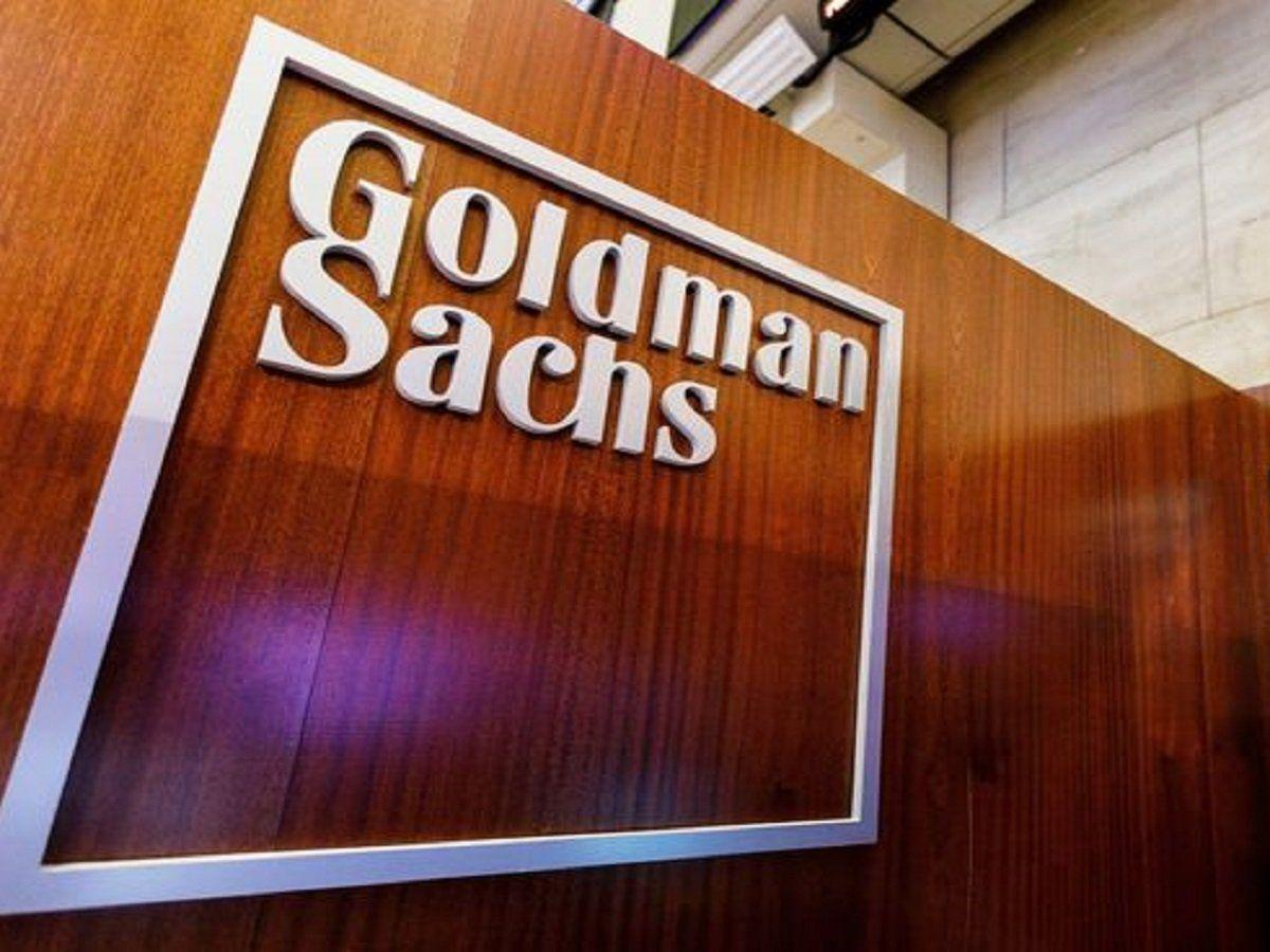 Goldman Sachs lowers GDP growth forecast for India in FY22 to 11.1%_40.1