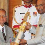 Aeronautical Scientist Manas Bihari Verma Passes Away