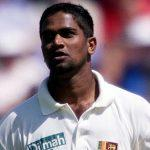 Nuwan Zoysa banned for 6 years for breaching ICC's anti-corruption code