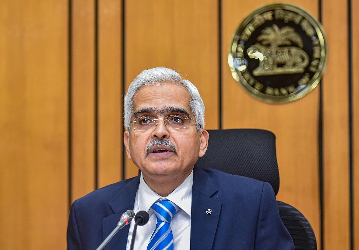 RBI Announces Term Liquidity Facility of Rs. 50,000 Crore For Healthcare| আরবিআই 50,000 কোটি টাকা স্বাস্থ্যসেবার জন্য টার্ম লিকুইডিটি ফেসিলিটি ঘোষণা করেছে_40.1