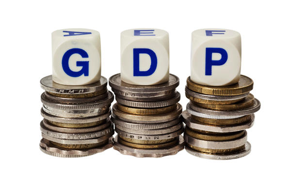 S&P Revises India's GDP Growth Forecast to 9.8% for FY22_40.1