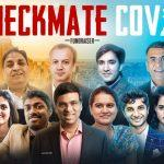 AICF launches Checkmate Covid Initiative