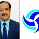 Vijay Goel takes over as CMD of THDCIL