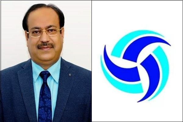 Vijay Goel takes over as CMD of THDCIL_40.1