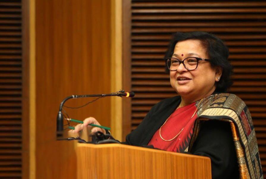 Gita Mittal to be awarded Arline Pacht Global Vision Award গীতা মিত্তালকে আর্লাইন পাচ গ্লোবাল ভিশন অ্যাওয়ার্ড প্রদান করা হবে_40.1