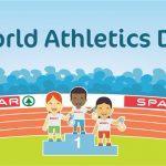 World Athletics Day 2021: 05 May
