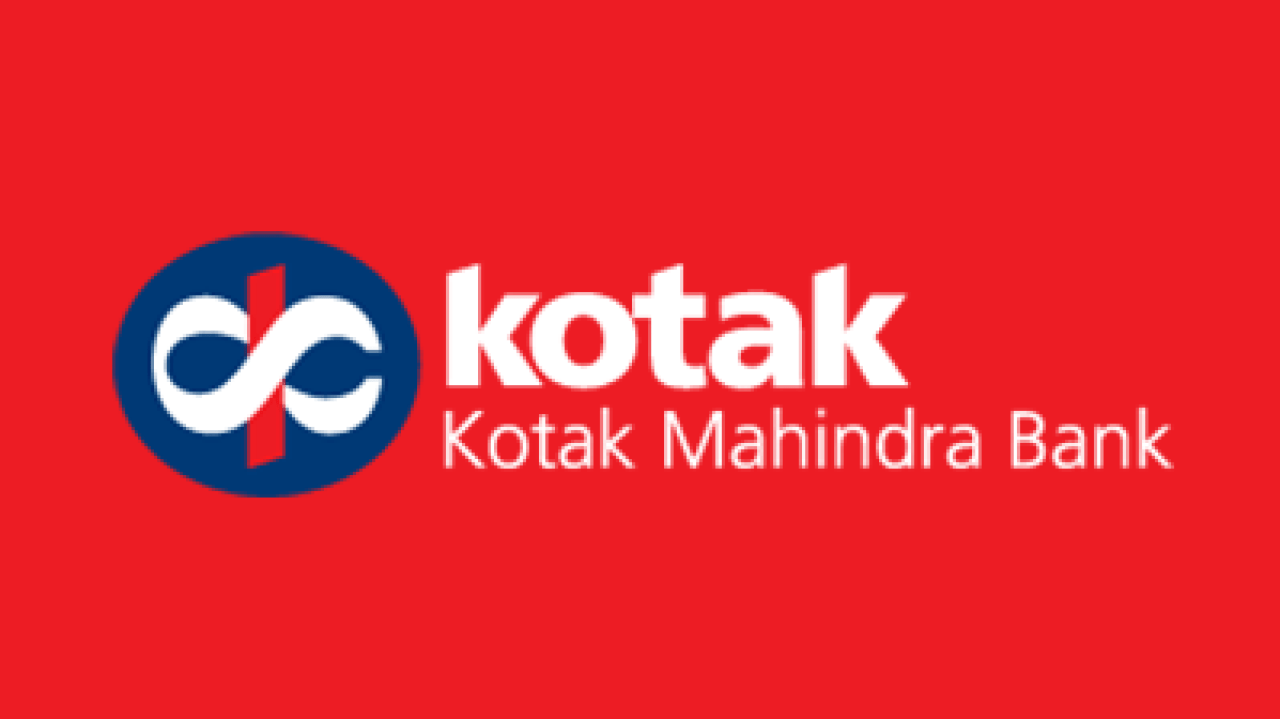 Kotak Mahindra Bank to Extend Online Payments to Farmers & Traders | কৃষক ও ব্যবসায়ীদের অনলাইন পেমেন্ট বাড়ানোর জন্য কোটাক মাহিন্দ্রা ব্যাংক উদ্যোগ গ্রহণ করলো_40.1