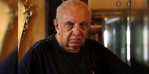 Veteran Music Composer Vanraj Bhatia Passes Away_40.1