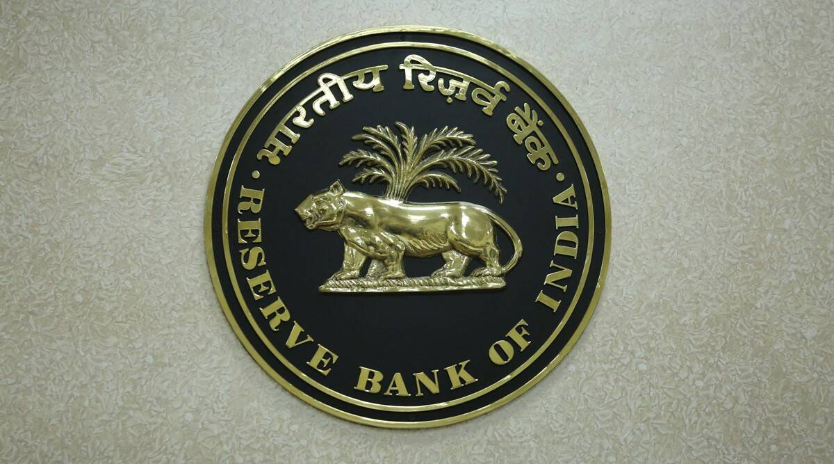 RBI sets up an advisory group to assist RRA 2.0_40.1