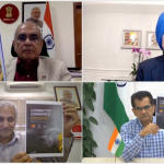 NITI Aayog, Mastercard release report on Connected Commerce
