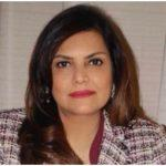 Ujjwala Singhania takes over as 38th National President FICCI FLO