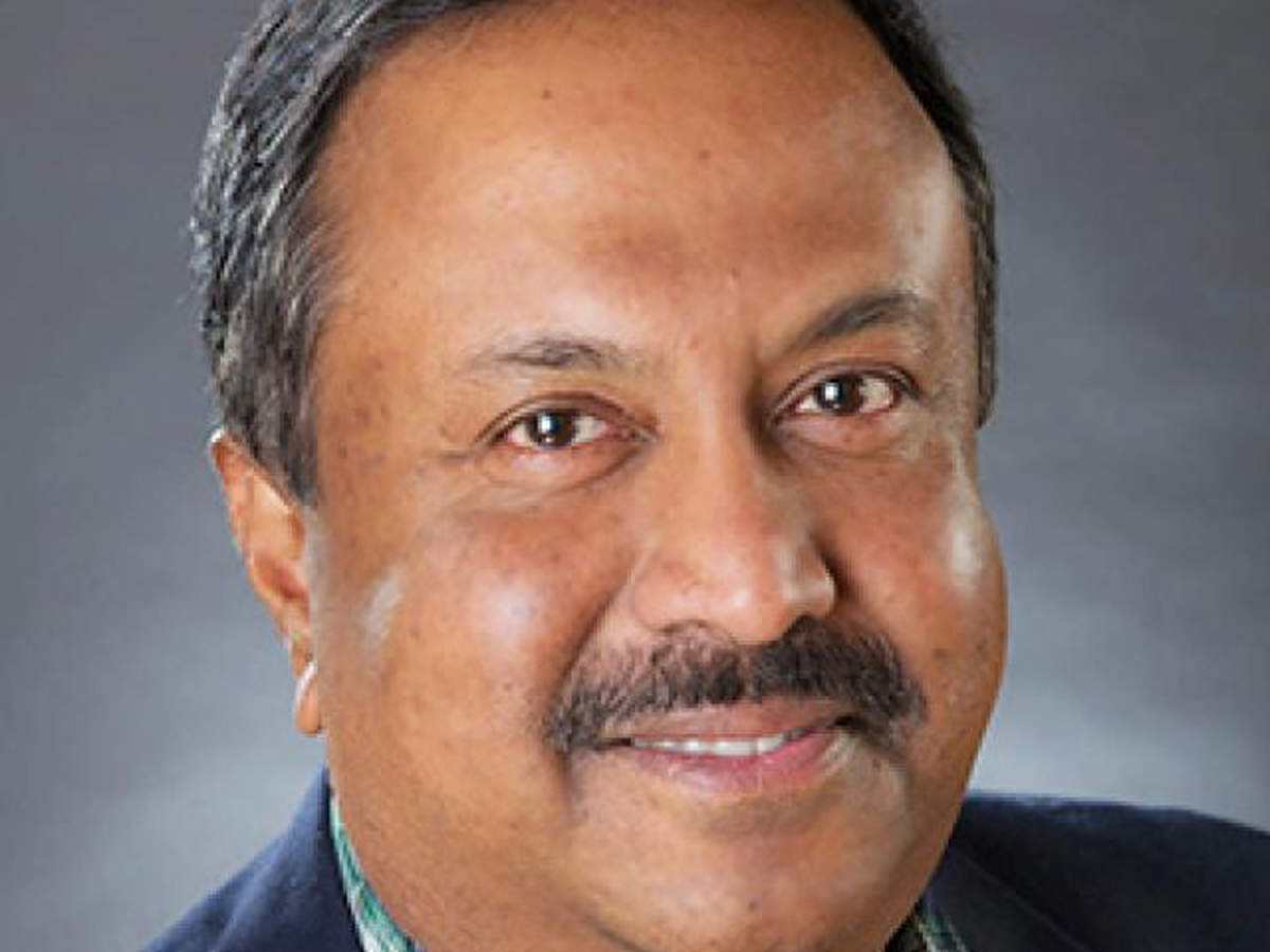 Indian-origin expert Sankar Ghosh elected to National Academy of Sciences_40.1