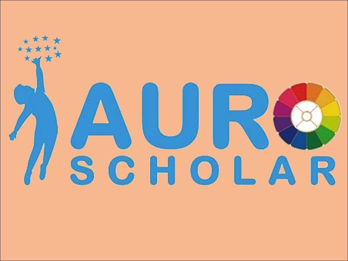 Tripura Launches Auro Scholarship Programme of Sri Aurobindo Society_40.1