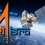 ISRO develops 3 cost-effective ventilators, oxygen concentrator