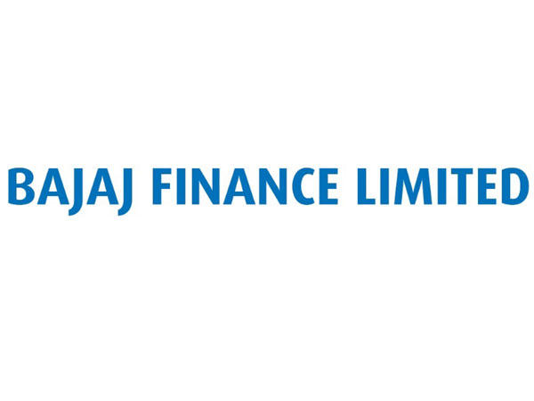 Bajaj Finance gets RBI approval for prepaid payment business_40.1