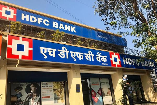 CSC, HDFC Bank launches chatbot 'Eva'_40.1