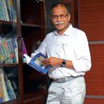Padmakumar Nair Appointed As CEO Of National Asset Reconstruction Company