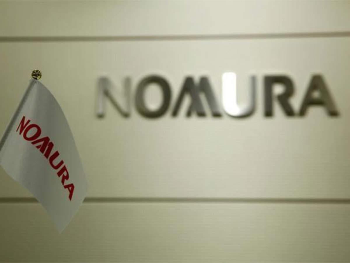 Nomura Revises GDP Growth Estimate of India in FY22 to 10.8%|নোমুরা FY22 অর্থবছরে ভারতের জিডিপি প্রবৃদ্ধির অনুমান 10.8% করেছে_40.1