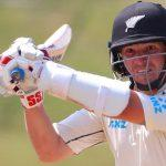 New Zealand wicketkeeper BJ Watling to retire after World Test Championship
