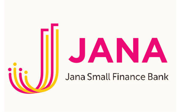 Jana Small Finance Bank Launches 'I Choose My Number' Feature