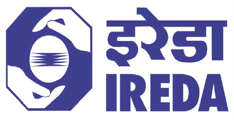 IREDA conferred with Green Urja Award_40.1