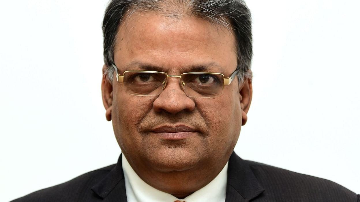 PESB appoints Arun Kumar Singh as next CMD of BPCL_40.1