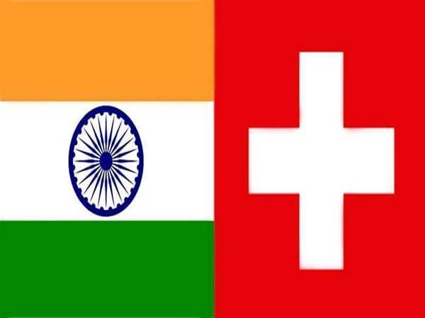 4th India-Swiss Financial Dialogue held virtually|চতুর্থ ভারত-সুইস আর্থিক সংলাপ ভার্চুয়ালি অনুষ্ঠিত হয়েছে_40.1