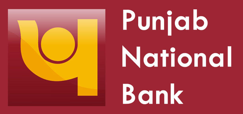 Geojit sign an ink pact with PNB to offer three-in-one account_40.1