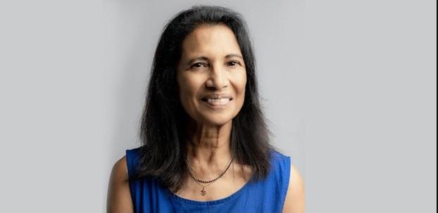 Shakuntala Hark Singh of Indian origin receives World Food Award 2021
