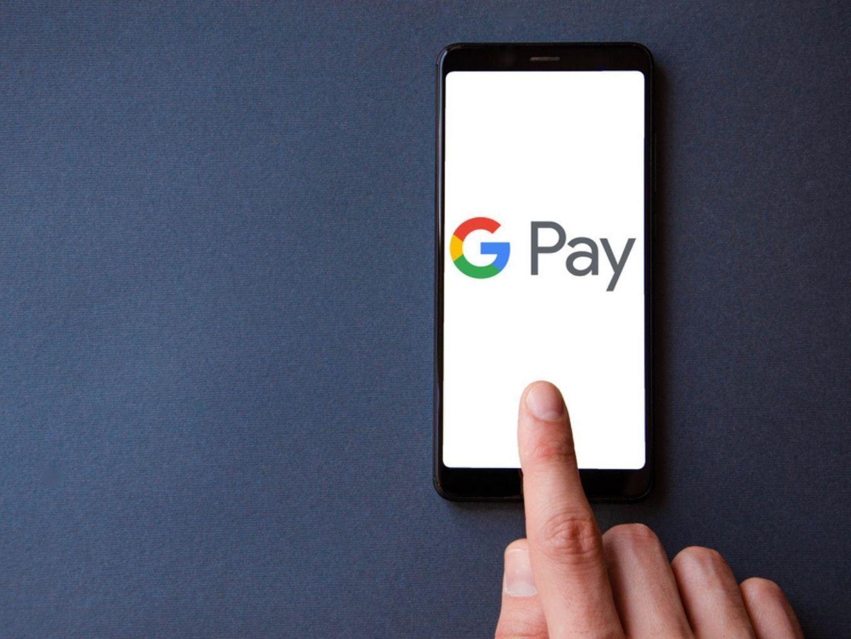 Google Pay users in US can now transfer money to India, Singapore মার্কিন যুক্তরাষ্ট্রে গুগল পে ব্যবহারকারীরা এখন ভারত, সিঙ্গাপুরে অর্থ স্থানান্তর করতে পারবেন_40.1