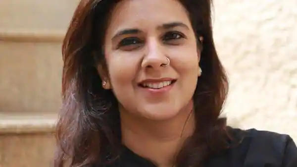 Manisha Kapoor joins executive committee of ICAS_40.1