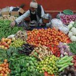 Retail inflation eases to 4.29% in April