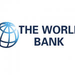 World Bank report: India was largest recipient of remittances in 2020