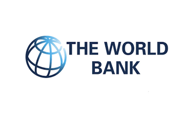 World Bank report: India was largest recipient of remittances in 2020_40.1