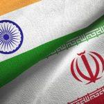 Current Affairs of India 2021: National Current Affairs Updates_1150.1
