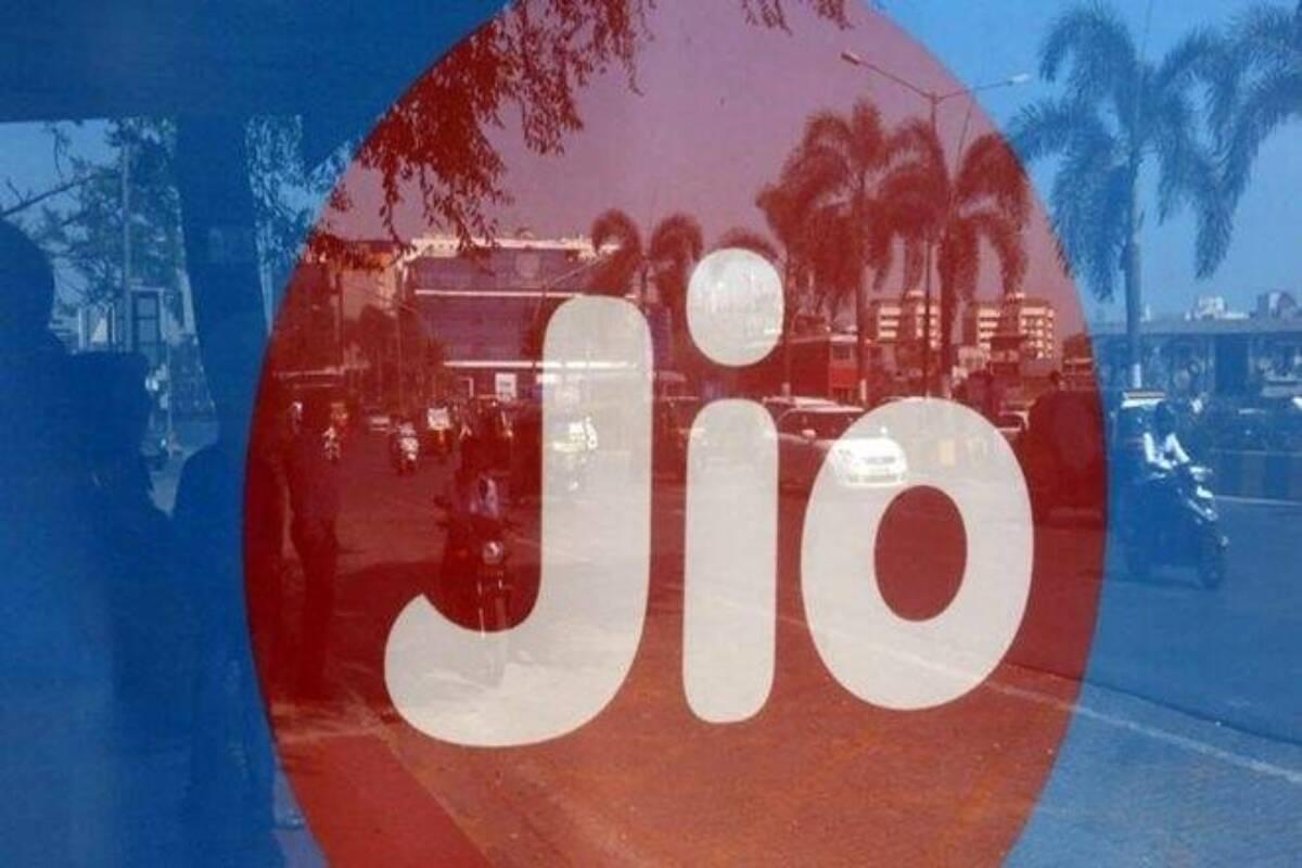 Reliance Jio joins global consortium to build undersea cable network | রিলায়েন্স জিও সমুদ্রের নিচে কেবল নেটওয়ার্ক তৈরি করতে গ্লোবাল কনসোর্টিয়ামে যোগ দিল_40.1