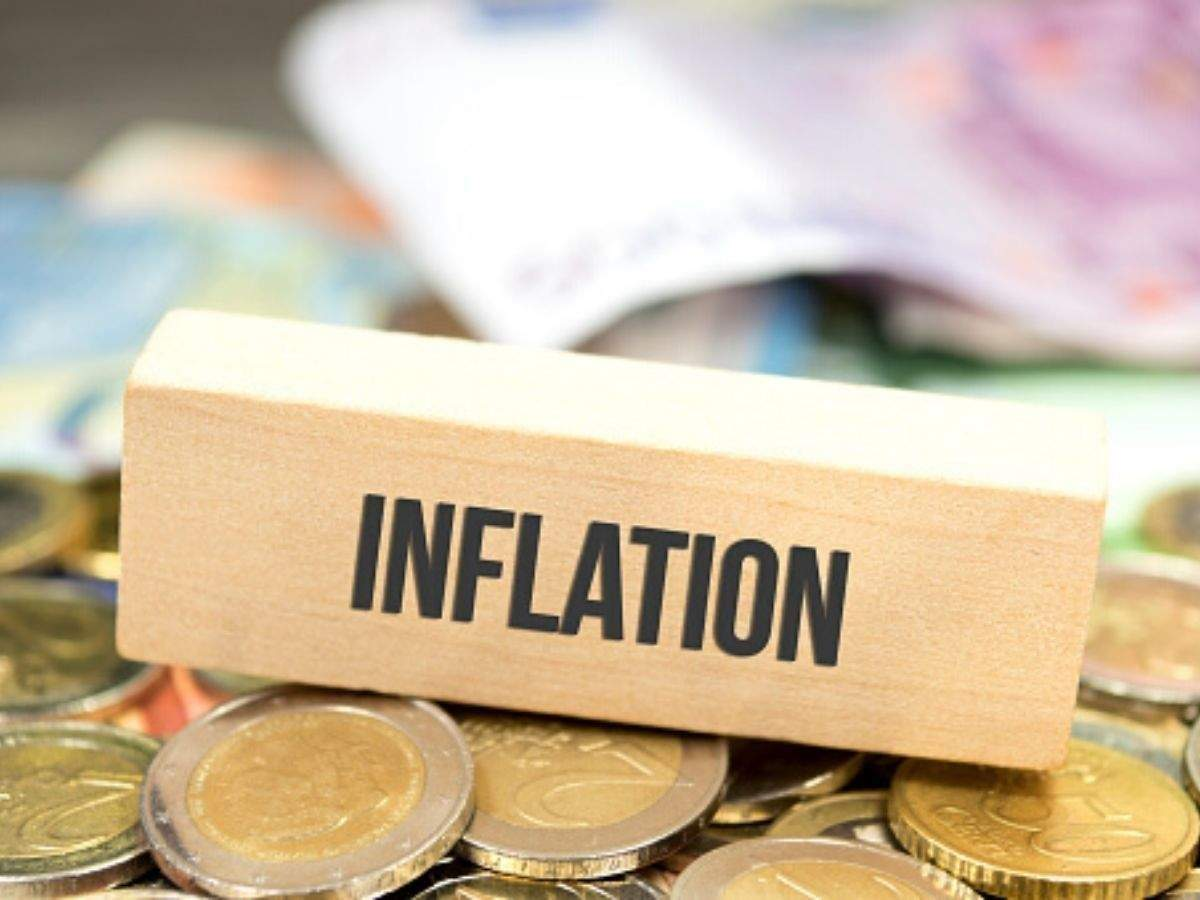 India's WPI Inflation Surges To 10.49% For April 2021_40.1