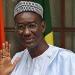 Moctar Ouane reappointed as Prime Minister of Mali