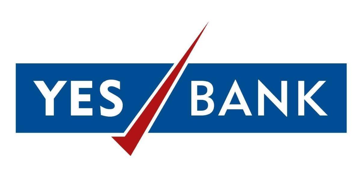 CCI approves sale of YES Bank's MF subsidiaries to GPL Finance | CCI ইয়েস ব্যাংকের এমএফ সাবসিডিয়ারিগুলি GPL ফিনান্সকে বিক্রয়ের অনুমোদন দিয়েছে_40.1