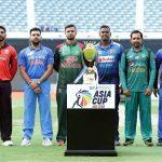 Asia Cup 2021 postponed indefinitely due to COVID-19